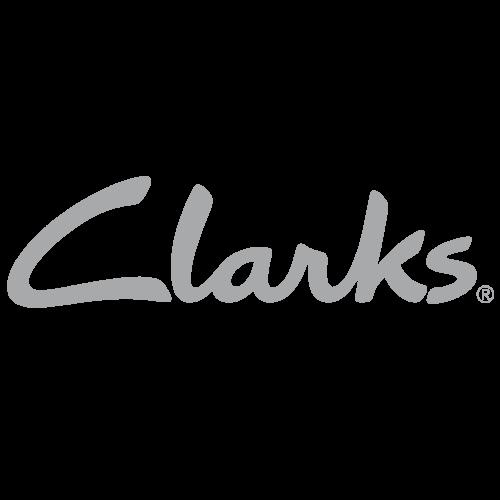 Clarks - Luke OBrien Shoes Galway