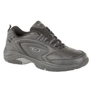 Hi-Tec Trainer T868A - Luke OBrien Shoes - Galway