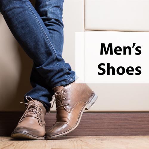 Women Shoes 2 - Luke OBrien Shoes Galway
