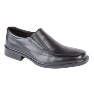 ROA M724A - Luke OBrien Shoes - Galway