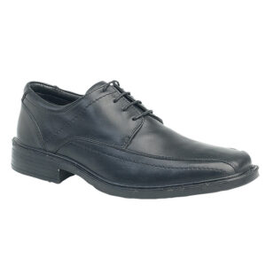 ROA M726A - Luke OBrien Shoes - Galway