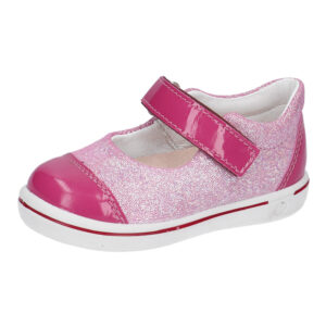Ricosta Corinne - Luke Obrien Shoes - Galway